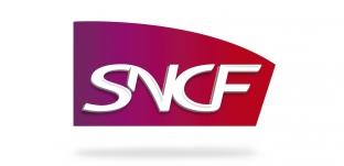 Projet SNCF